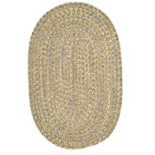 West Bay Celery Area Rug