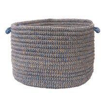 Softex Check Utility Basket