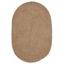 Spring Meadow Sand Bar Rug