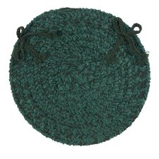 Spring Meadow Chair Pad