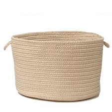 Georgetown Braided Utility Basket