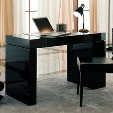 <strong>Rossetto USA</strong> Nightfly Home Office Computer Desk