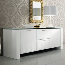 Diamond White Buffet