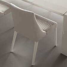 <strong>Rossetto USA</strong> Domino Chair (Set of 2)