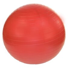 "<strong>J Fit</strong> 30"" Stability Exercise Ball"