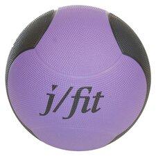 10 lbs Premium Medicine Ball