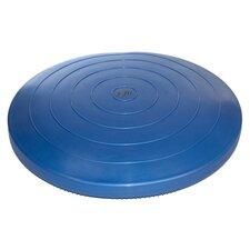 "24"" Balance Disc"