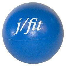 <strong>J Fit</strong> Muscle Tension Release Ball