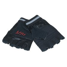 Men's Medium Weightlifting Gloves