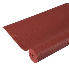 <strong>J Fit</strong> Premium Yoga Mat