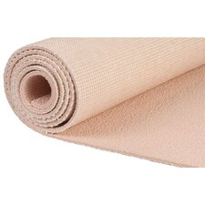 <strong>J Fit</strong> Yoga Mat