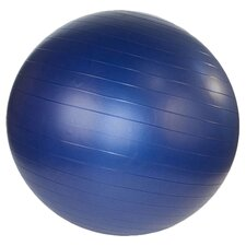 "22"" Stability Exercise Ball"