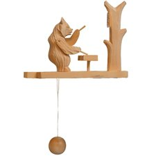 <strong>G Debrekht</strong> Russia Country Carving Assorted Toys