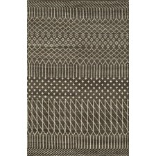 Atlas Brown Rug