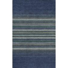 Gramercy Blue Rug