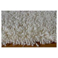 Comfort Ivory Area Rug