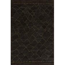 Sonoma Charcoal Rug
