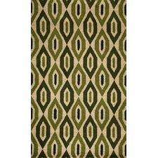 Habitat Geometric Tufted Area Rug