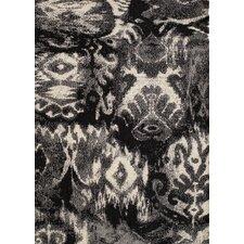 Heavenly Tufted Rug