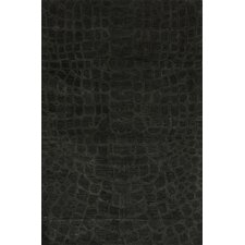 Serengeti Alligator Rug