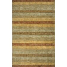 Gramercy Assorted Area Rug