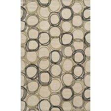 Elements Ivory Rug