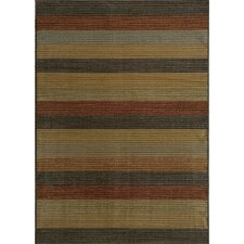 Dream Multi Rug