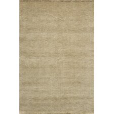 Gramercy Wheat Rug