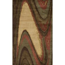 Impressions Storm Area Rug