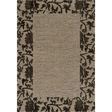 Dream Ivory Area Rug