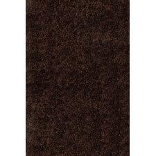 Luster Brown Rug