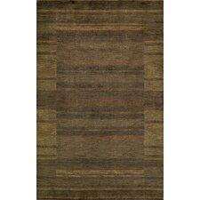 Gramercy Brown/Beige Area Rug