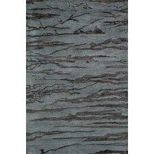 MM8014,Zen Slate Rug