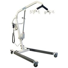 EasyLift Patient Lifting System - Bariatric