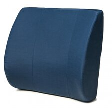 <strong>Lumex</strong> Lumbar Support Cushion