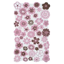 <strong>The Rug Market</strong> Petunia Kids Rug