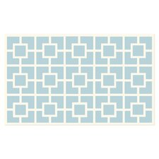 Labyrinth Kids Rug