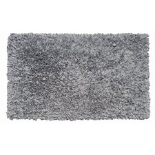 <strong>The Rug Market</strong> Shaggy Raggy Silver Kids Rug