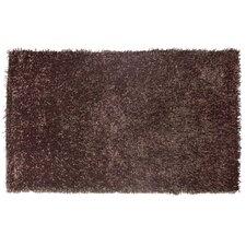 Frisco Coral Chocolate Rug