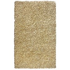 Frisco Bergamo Beige/Off-White Rug