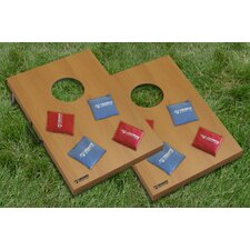 Bag Toss Professional Series Game Set