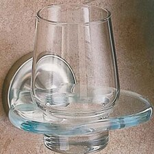 Spare Glass Tumbler