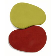 Lima Floor Cushion
