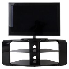Reflections Como TV Stand