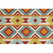 New Southwest Rug