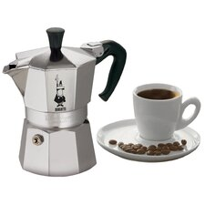 "Espressokanne ""Bialetti-Moka-Express"""