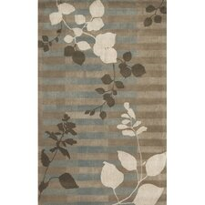 Stella Smith II Rug