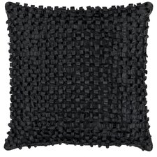 Decorative Throw Pillow II