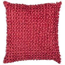 Decorative Throw Pillow II