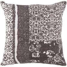 <strong>Surya</strong> Marvelous Multi-Style Pillow